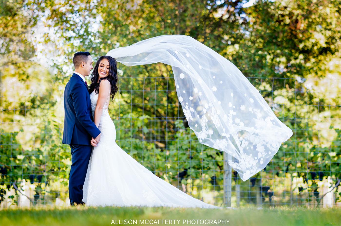 The Pavilion at Valenzano Winery Shamong Wedding Photos