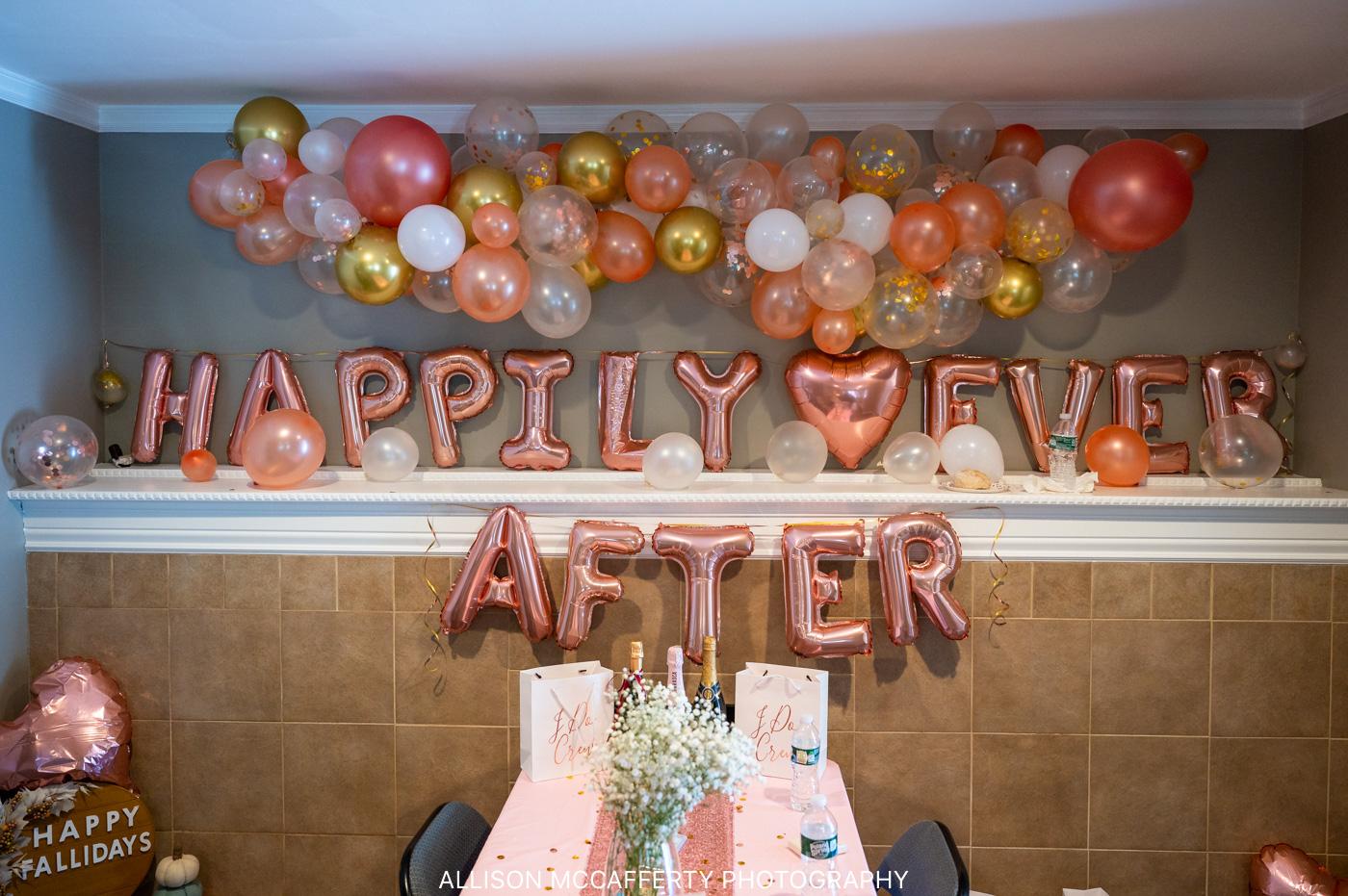 Marlton NJ Wedding Photographers